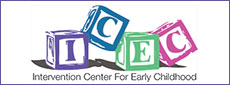 Intervention Center for Early Childhood