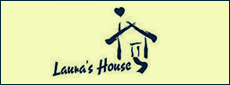 Laura's House